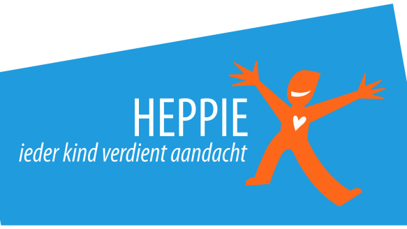 Heppie-blauw-kader-583x328